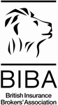 british insurance brokers association