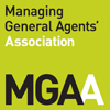 managing general agents association