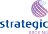 Strategic Broking