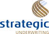 Strategic Underwriting